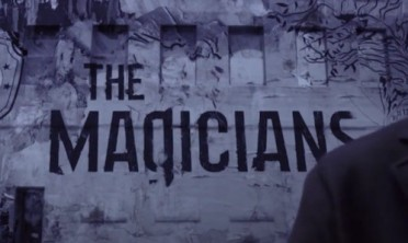 the-magicians-e1431923572500