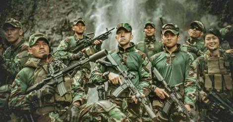 Merah-Putih-Memanggil-film-TNI